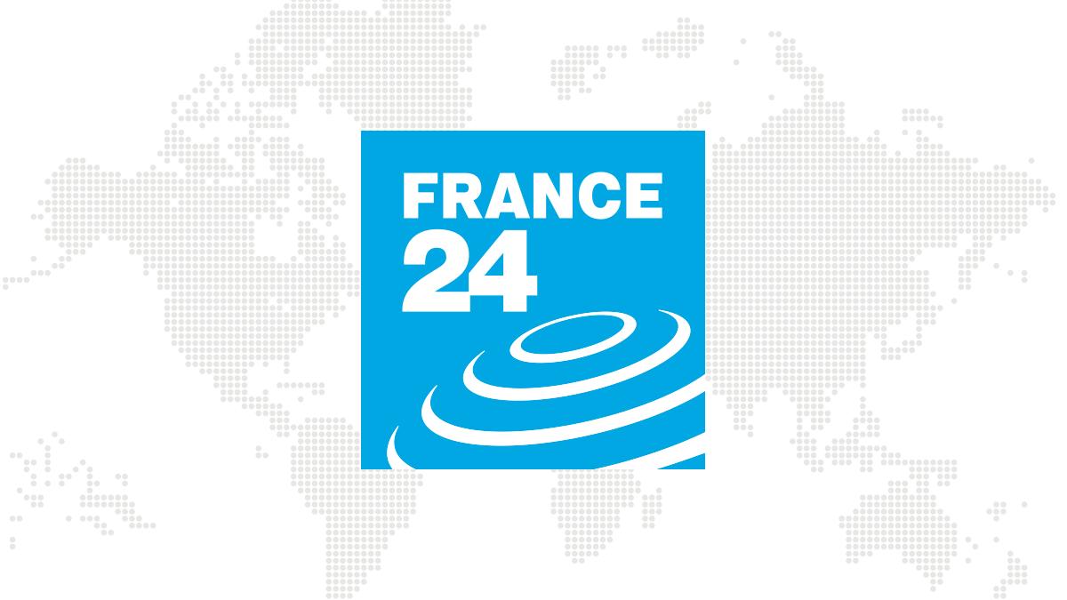 live nation france festival