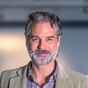 Derek Thomson