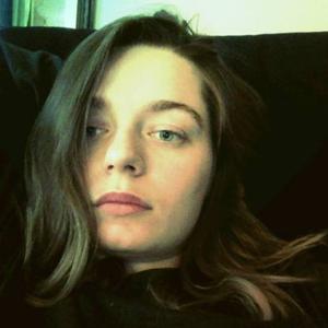 Liselotte Mas