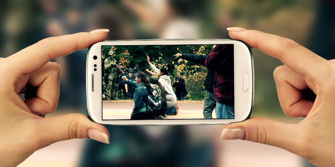 Partouze de folie entre etudiant et en plein air : Videos