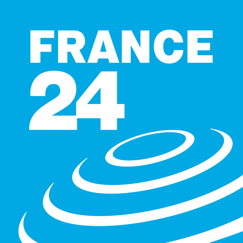 France 24 - International breaking news, top stories and headlines